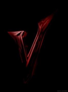 ВЕНОМ 2: КАРНАЖ